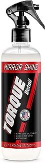 Best meguiar's mirror glaze synthetic sealant 2.0 Reviews