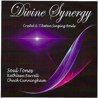 Divine Synergy