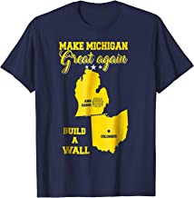 make michigan great again