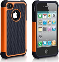 Best iphone 4 durable cases Reviews