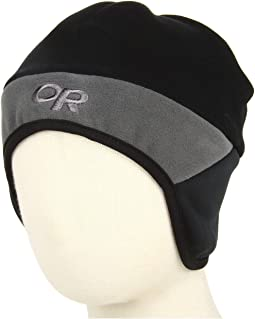 Outdoor Research Alpine Hat (Youth)