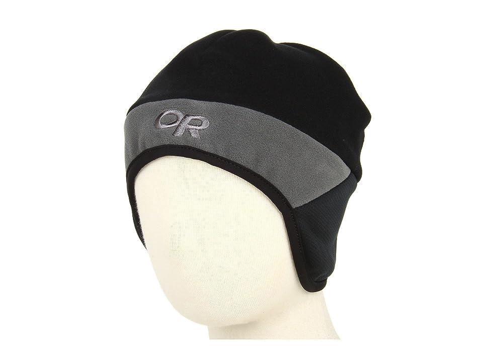 Outdoor Research Kids - Outdoor Research Kids Alpine Hat