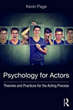 Best psychology and acting Reviews