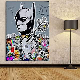 Best graffiti home decor Reviews