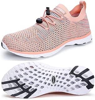 body glove women's horizon water shoes