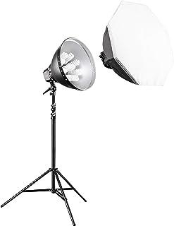 Suchergebnis Auf Für Studiosets Für Fotostudios Foto Koester Muenster Studiosets Fotostudio B Elektronik Foto