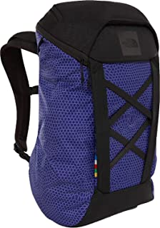 The North Face Instigator 28 Daypack (NOT93KUW-C11)
