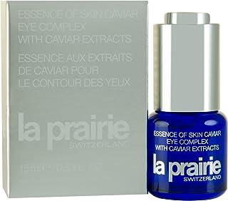 La Prairie Skin Caviar Essence Eye Complex Contorno de Ojos