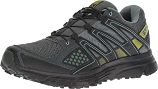 Men's X-Mission 3 Trail Running Shoes