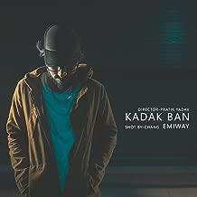 Kadak Ban