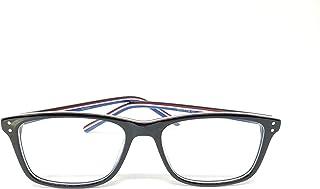 6cacc3597 Moda - óculos de grau - Últimos 90 dias na Amazon.com.br