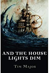 And The House Lights Dim (The Harvester Series Book 5) Kindle Edition