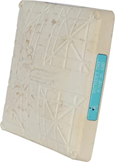 miami marlins game used