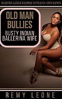 busty wife cuckold