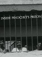 Inside Pinochet's Prison