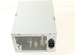 t7400 power supply