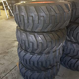 12 16.5 skid steer tires price