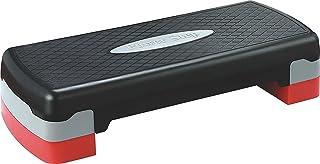 KLB Sport Adjustable Exercise Equipment Step Platform for Sports & Fitness