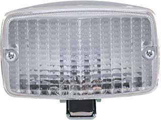 HELLA 2NR 357 027-051 Luce posteriore LED
