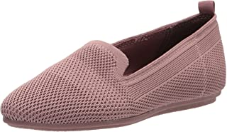حذاء باليه مسطح للسيدات من Bandolino Vyki