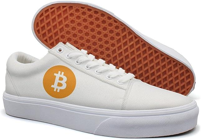 scarpe btc
