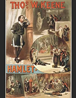 Hamlet: The Best Story for Readers (Annotated) By William Shakespeare.