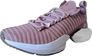 Reebok Women's Sole Fury Se (7.5, Noble Orchid/Lilac Fog/Cold Grey 6)