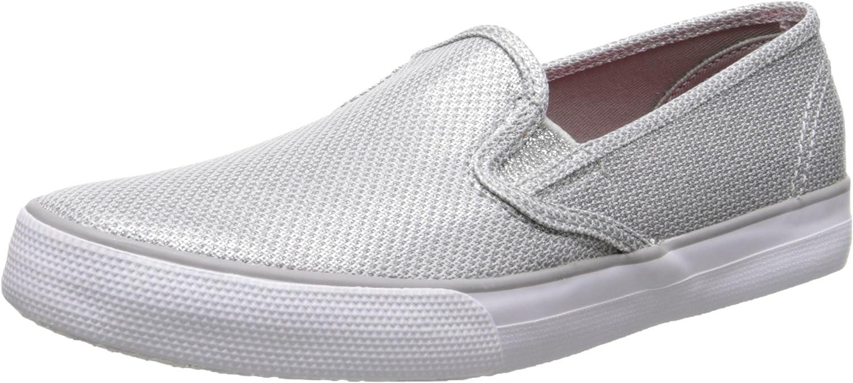 Sperry Seaside Slip On Genuine Big Sneaker Little Kid Manufacturer OFFicial shop
