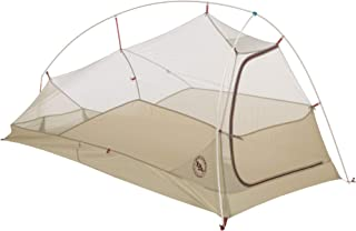 Best Big Agnes Fly Creek HV Ultra Light Tent Review