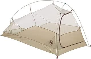 Big Agnes Fly Creek HV UL Ultralight Backpacking Tent