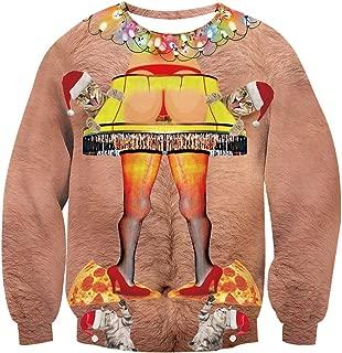 Best kavanaugh christmas sweater Reviews