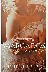 Marcados Pelo Casamento eBook Kindle
