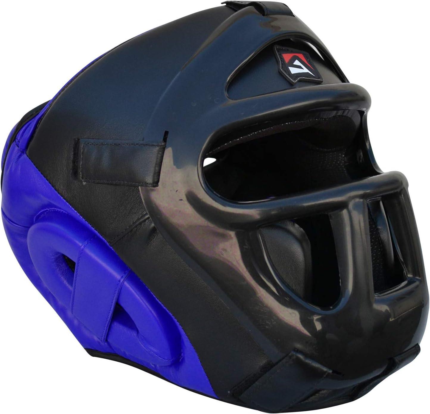 Protector para deportes de contacto