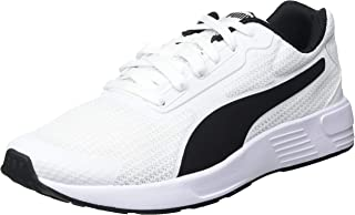 PUMA Taper, Basket Mixte