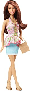 barbie nikki and teresa