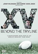XV Beyond the Tryline