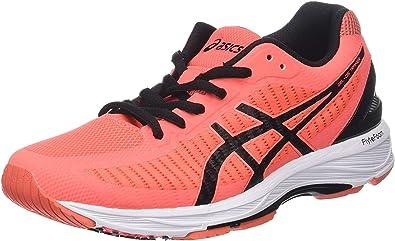 ASICS Gel-DS Trainer 23, Chaussures de Running Femme