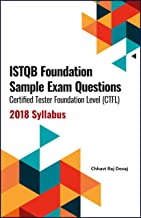 istqb sample papers