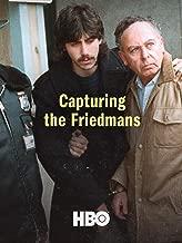 capturing the friedmans documentary