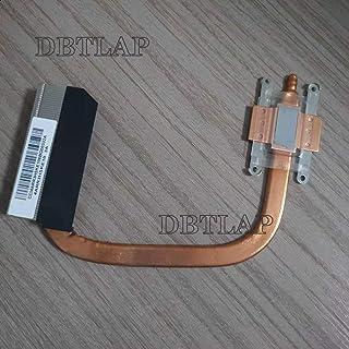 DBTLAP Heatsink Compatible for HP DL580 G10 Gen10 Cooler Heatsink 867625-001 879207-001 879150-001