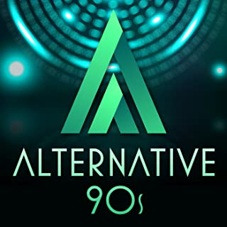 90s alternative rock songs