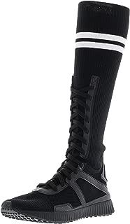 Best rihanna style boots Reviews