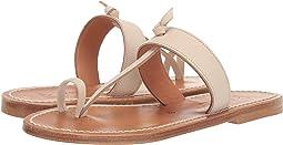 70806dec73d27 Women's Sandals + FREE SHIPPING | Shoes | Zappos.com