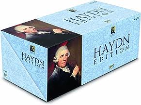 Haydn Edition