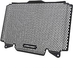 Goolsky Front Brake Fluid Reservoir Oil Pump Cap Cover Replacement for HONDA CB650F//CBR650F 2014-2019 CB650R//CBR650R 2019-2020 Motorcycle Accessories Cap Decorative Cover