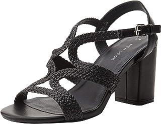 Zapatos con Tac/ón y Correa de Tobillo para Mujer New Look Tootsie