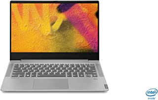 "Lenovo IdeaPad S540 Dizüstü Bilgisayar, 14"" Full HD, Intel Core i5 8265U, 8 GB DDR4, 256 GB SSD, NVIDIA GeForce MX250 2GB, 81ND00HBTX, Windows 10 Home"