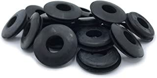 Tramec 36001 Rubber Gladhand Seals - 10 or 20 Pack -  (20)