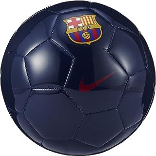 NIKE Supporter's Ball-FCB Balón, Unisex Adulto