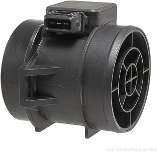 Blue Print ADC474203 Luftmassenmesser / Luftmengenmesser, 1 Stück